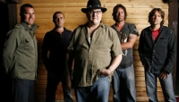 ROH gets the 'Run-Around' March 1 when mega group Blues Traveler comes to town