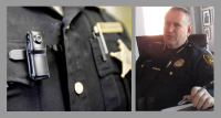 City Councilors express support for chief's $150G bodycam proposal