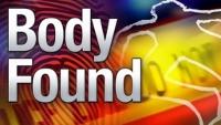 Police seeking public's help in ID'ing man found in river