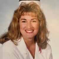 Jodi Lynn Cerullo ... enjoyed snow skiing; at 52