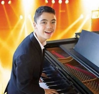 Ethan Bortnick Saturday show sold out, but tix remain for Friday