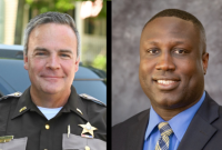 Rochester's Callaghan concedes sheriff's race to Brave of Dover