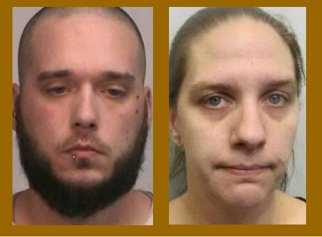 Three indicted in drug overdose death of Rochester man