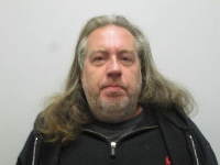 Rochester man charged with hit-and-run, drunk driving