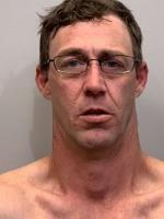 Rochester man gets suspended sentence in Portland Street fracas