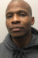 Rochester transient nabbed on bench warrant after sub shop distrubance