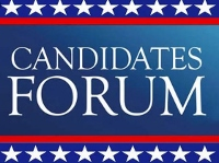 Rochester Candidates Forum for City Council races set for Oct. 9