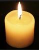 Russell Wayne Turner Sr. ... leaves four children