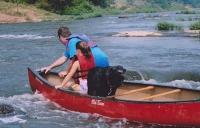Reel Paddling Film fest  features canoeing, kayaking movies