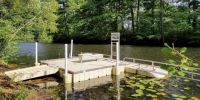 Public invited to event welcoming canoe, kayak launch for summer of '21