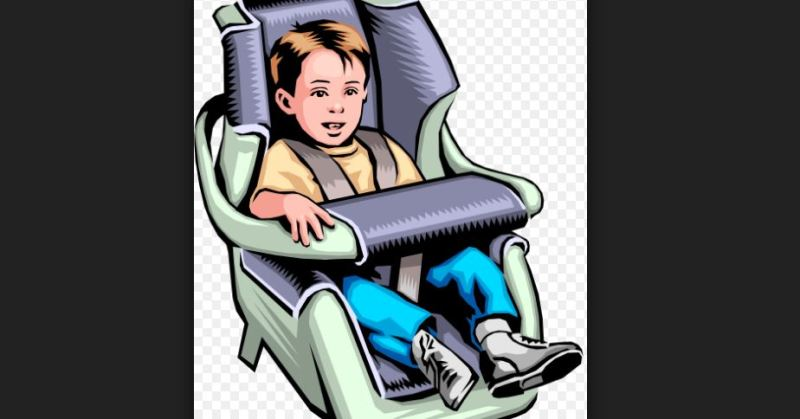 Free Child safety seat inspections available Saturday