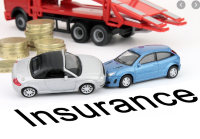 NH has 10th least expensive car insurance; Vt. is 4th