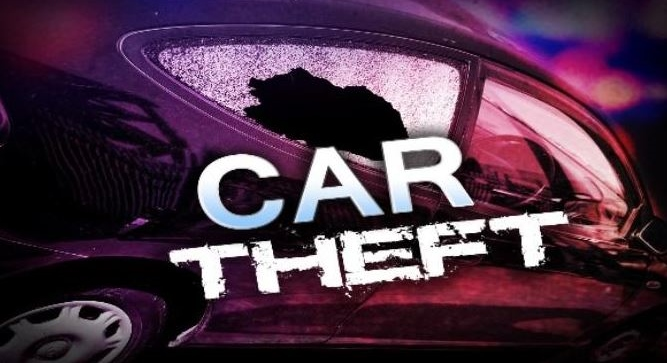 Cars left unattended, running with keys in ignition to blame for rash of thefts: police