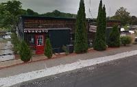 Police investigating fatal shooting outside riverside Dover bar