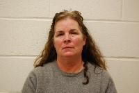 Lebanon woman faces up to 7 years in Rite Aid pharmacy robbery