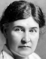 Willa Cather tour at Franklin Pierce set for Friday