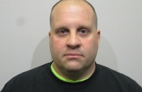 Lebanon man arrested in Rochester road rage incident