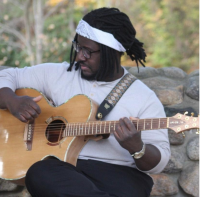 West African rhythms on tap for album's Newmarket debut