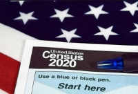 Committee formed to optimize city's participation in all-important 2020 census