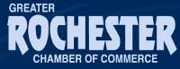 Chamber offering member BAH options for 2020