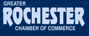 The Rochester Voice joins city's chamber of commerce