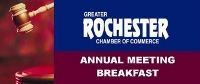 Chamber's annual meeting breakfast set for Jan. 31