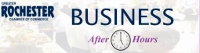 Next Chamber Business After Hours set for May 16