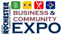 Biz and Community Expo rescheduled to October  24