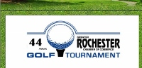 44th annual Chamber Golf Tourney tees off on June 5