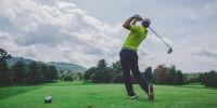 Chamber golf tourney set for September at The Oaks