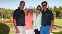 Rochester Chamber golf tourney held at The Oaks
