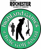Kilty pleasure: Highland Game golf tourney set for Sept. 17 at Outlook