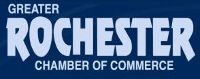 Rochester Chamber sets summer membership outreach