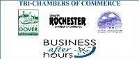 Goodwin Community Health to host next Tri-City Chamber Business After Hours