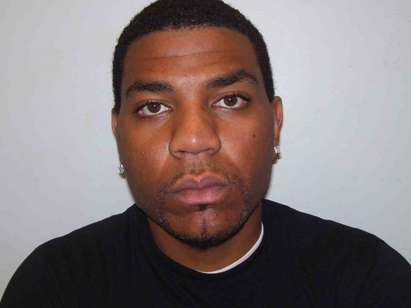 Rochester man pleads guilty in fentanyl trafficking case