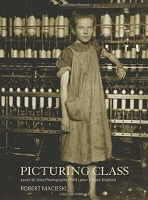 UPDATE: POSTPONED TILL LATER DATE: Child labor in Northeast focus of historical society talk