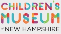 Upcoming programs at the Children's Museum of New Hampshire