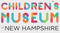 Children's Museum Car or Cash Raffle fund-raiser extended through August