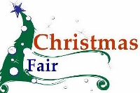 North Berwick church holiday fair set for Nov. 19