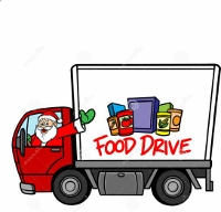 Dover Police Christmas food drive seeking needy families, sponsors