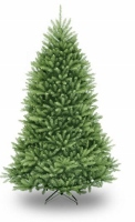 Free Christmas trees for needy available again this year