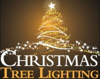 Lebanon Christmas tree lighting set Sunday evening