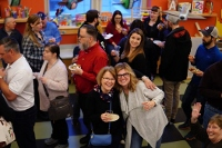 Cider Flights and Tasty Bites on tap again at Children's Museum