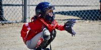 Online signups now under way for girls softball