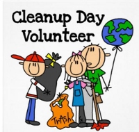 Rochester Cares cleanup day set for this Saturday