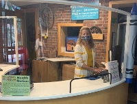 Children's Museum of New Hampshire to reopen in September