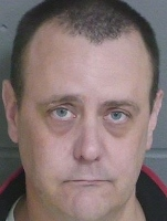 Sexual predator with ties to Dover sought by Fugitive Task Force