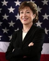 Sen. Susan Collins weekly column: Remembering 9/11