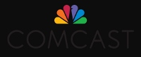 Comcast completes Rochester network expansion