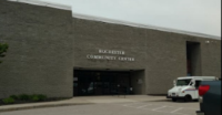 City Council meetings, tax office to move to Community Center next month